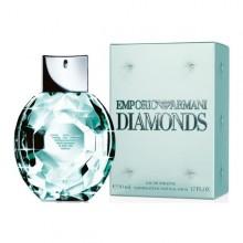 Giorgio Armani Emporio Diamonds Eau De Toilette