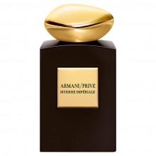 Giorgio Armani Prive Myrrhe Imperial