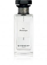 Givenchy Iris Harmonique