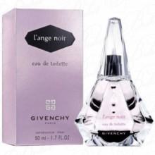 Givenchy L`ange Noir Eau De Toilette