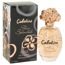 Gres Cabotine Fleur Splendide