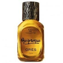 Gres Quiproquo
