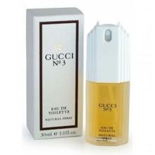Gucci No 3
