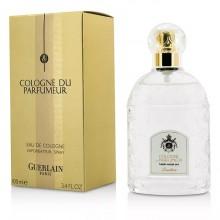 Guerlain Eau De Cologne Du Parfumeur