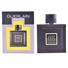 Guerlain L`homme Ideal L`intense