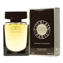 Guerlain L`Instant Extreme Fragrance