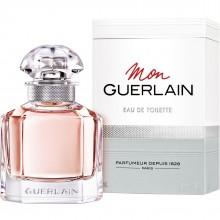 Guerlain Mon Guerlain Eau De Toilette