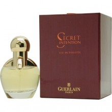 Guerlain Secret Intention