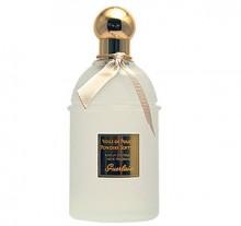 Guerlain Voile De Poudre Parfum D`interieur