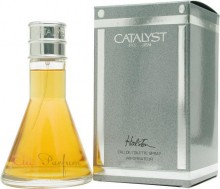 Halston Catalyst For Men