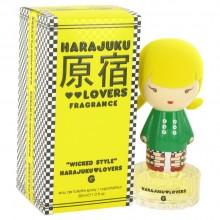 Harajuku Lovers Wicked Style G