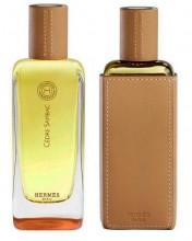 Hermes Hermessence Cedre Sambac
