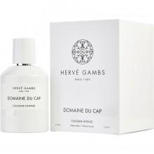 Herve Gambs Paris Domaine Du Cap