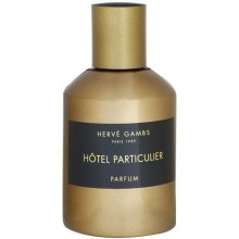 Herve Gambs Paris Hotel Particulier