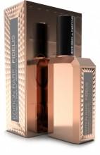 Histoires de Parfums Rare Fidelis