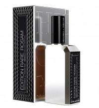 Histoires de Parfums Rare Rosam