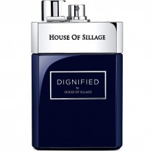 House Of Sillage Dignified