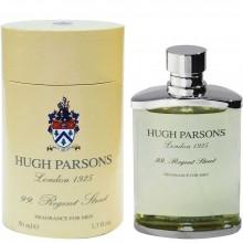 Hugh Parsons 99 Regent Street