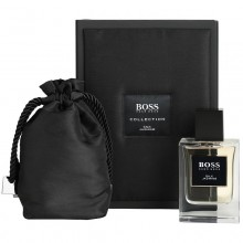 Hugo Boss The Collection Silk & Jasmine