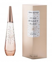 Issey Miyake L`eau D`issey Pure Petale De Nectar