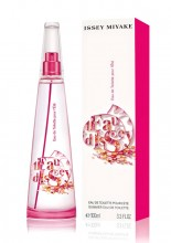 Issey Miyake L`eau D`issey Summer 2015
