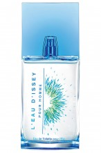 Issey Miyake L`eau D`issey Summer 2016