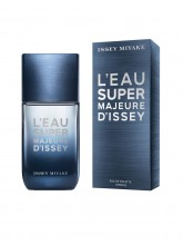 Issey Miyake L`eau Majeure D`issey Intense