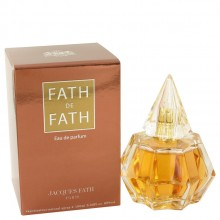 Jacques Fath Fath De Fath
