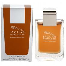 Jaguar Excellence