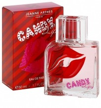 Jeanne Arthes Candy Lips