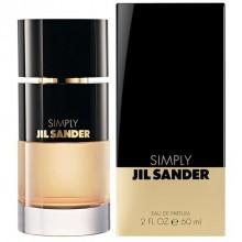 Jil Sander Simply