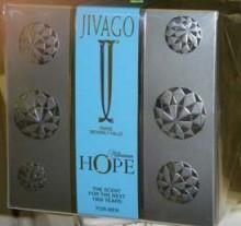 Jivago Millenium Hope
