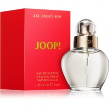 Joop! Parfums All About Eve