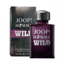 Joop! Parfums Homme Wild