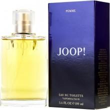 Joop! Parfums Joop! Woman