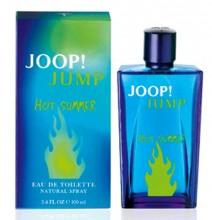 Joop! Parfums Jump Hot Summer