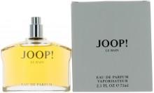 Joop! Parfums Le Bain