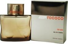 Joop! Parfums Rococo