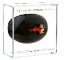 Kenzo Tokyo Ryoko