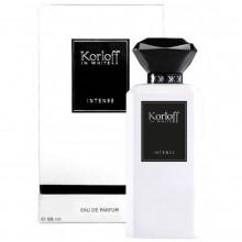 Korloff In White Intense
