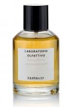 Laboratorio Olfattivo Kashnoir