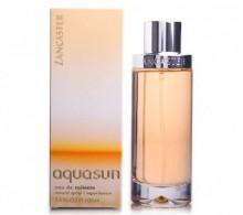 Lancaster Aquasun