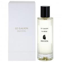 Le Galion La Rose