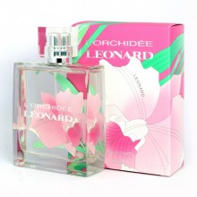 Leonard Parfums L'Orchidee