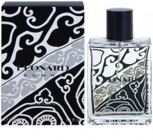 Leonard Parfums Leonard Homme