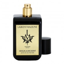 LM Parfums Sensual Decadent