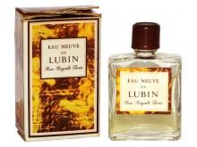 Lubin Eau Neuve De Lubin Rue Royale