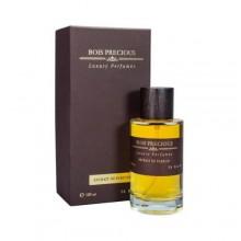 Luxury Perfumes Bois Precious