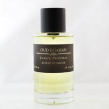 Luxury Perfumes Oud Khasian