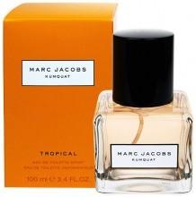 Marc Jacobs Tropical Kumquat